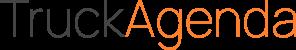 truckagenda_logo_blck.png